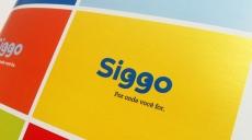 siggo_00