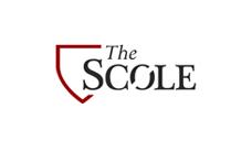 The Scole