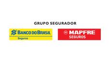 Grupo Segurador BB e Mapfre