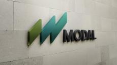 modal_14