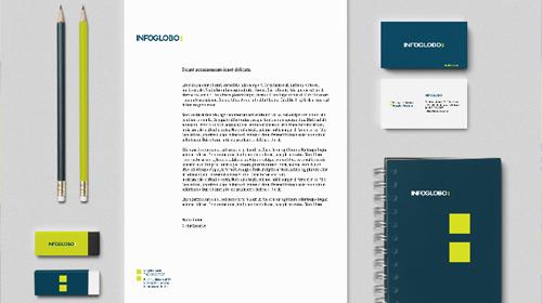 10032015-CRAMA-Blog-Infoglobo-06
