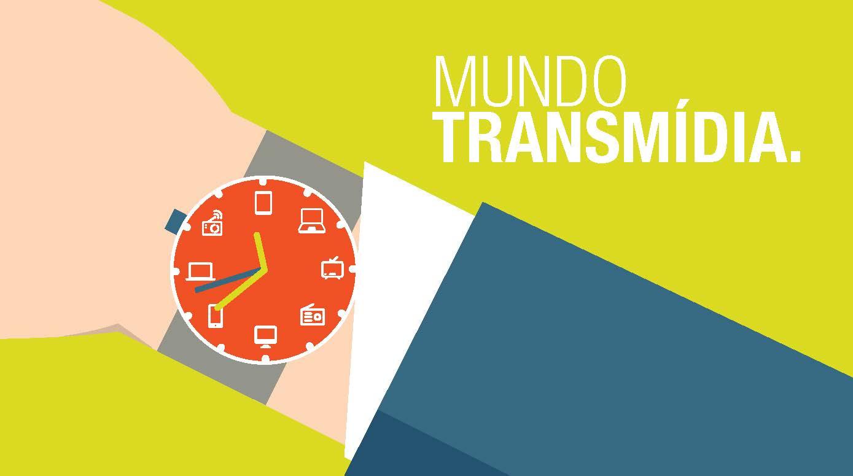 transmidia