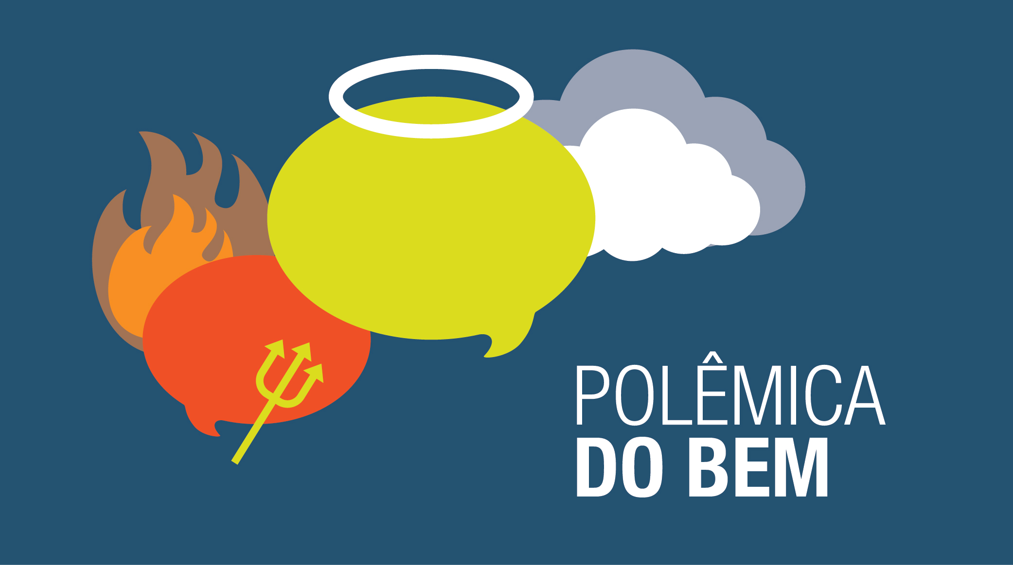 cde_post_blog_polemica_do_bem_01_ey (1)