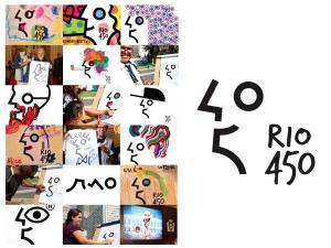 CRAMA 30 ANOS | CASE 2: Rio450
